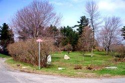 Blaine Memorial Park