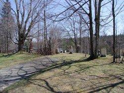 Sherman Corner Cemetery