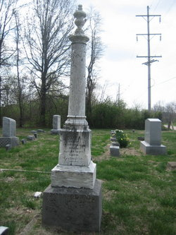 Dollahan Cemetery
