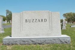 James Weldon Buzzard