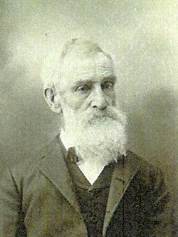 Alexander Landis