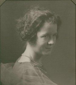 Lillie Florence <i>Smith</i> Barnhizer