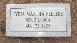 Lydia Martha Sweet Doll Fellers