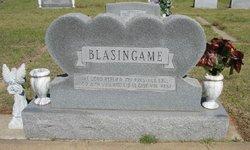 Ola L. Blasingame