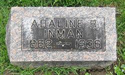 Adeline Inman