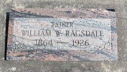 William Warren Ragsdale
