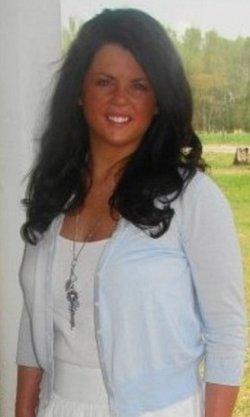 Loryn Alexandria Brown