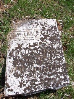 Thomas W. LeMaster