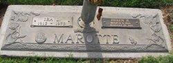 Ira Leon Marotte