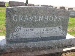 Frank Christian Gravenhorst