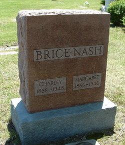 Charles Charley Brice-Nash