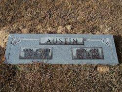 John Robert Austin