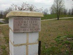 Guiding Star Memorial Cemetery