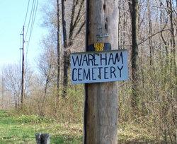 Wareham Cemetery