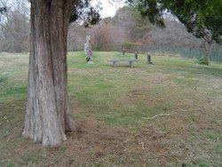 Mottesheard-Lanham Cemetery