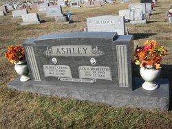 Lola Meredith Grandma Buffy <i>Skelton</i> Elzer