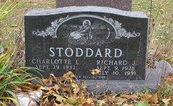 PFC Michael Stoddard Sigsbee