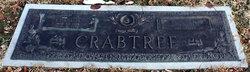 Cordelia Nellie <i>Simms</i> Crabtree