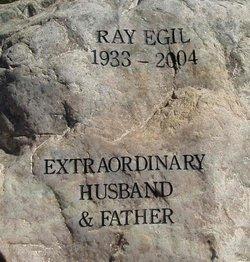 Ray Egil Andersen