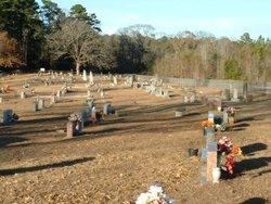 Myrtle Springs Cemetery