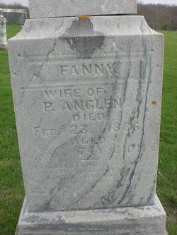 Fanny Anglen