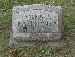 Andrew P. Braunschweiger