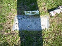 Debra Fay Hale