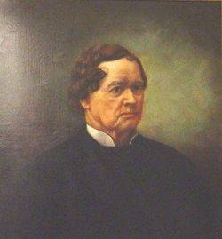 Reuben Chapman