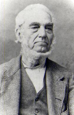 Thomas Quarles