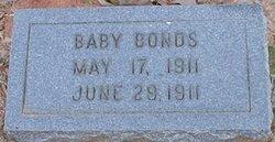 Berrie May Bonds