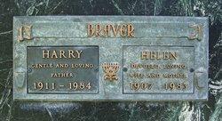 Hannah Helen <i>Miller</i> Braver