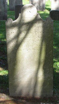 Elizabeth Titus