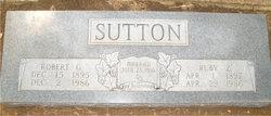 Ruby Zelma <i>Blair</i> Sutton