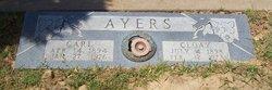 Carl Ayers