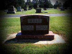Edward Richard Mest