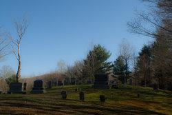 West Becket Cemetery