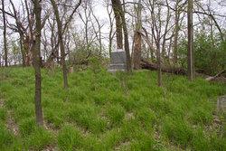 Jessie Dailey Cemetery