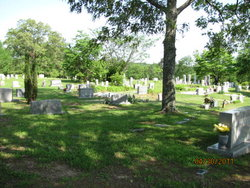 Ami Cemetery