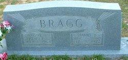 David Benjamin Bragg