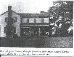John Pope Hunt