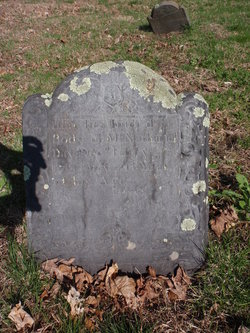 Nathaniel Day