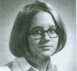 Debra Lynn Hawley
