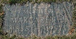 Margaret J <i>Murphy</i> Altepeter