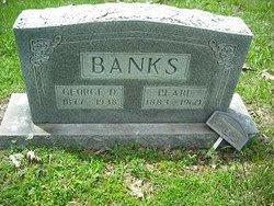 Pearl Banks