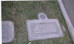 Edna Elizabeth <i>Tolerton</i> Smith