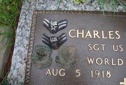 Charles E. Byers