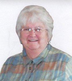 Myrna Sue <i>Boyd</i> Buster
