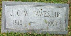 J.C.W. Tawes, Jr