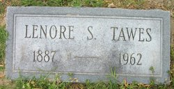 Lenore S Tawes