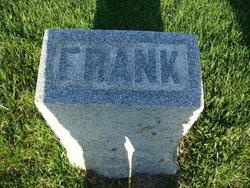 Frank W Porter